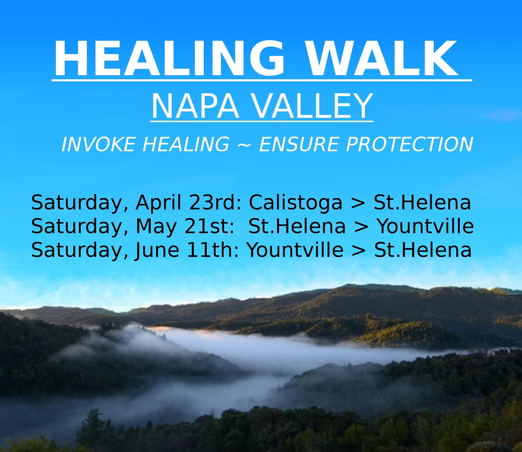 healing_walk_nv_postcard_sq